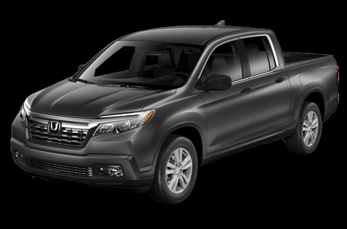 Towing Capacity Subaru Crosstrek >> Honda Ridgeline To Debut At The 2016 North American ...