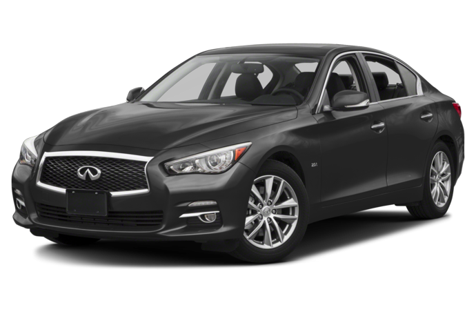 Negotiating New Car Price