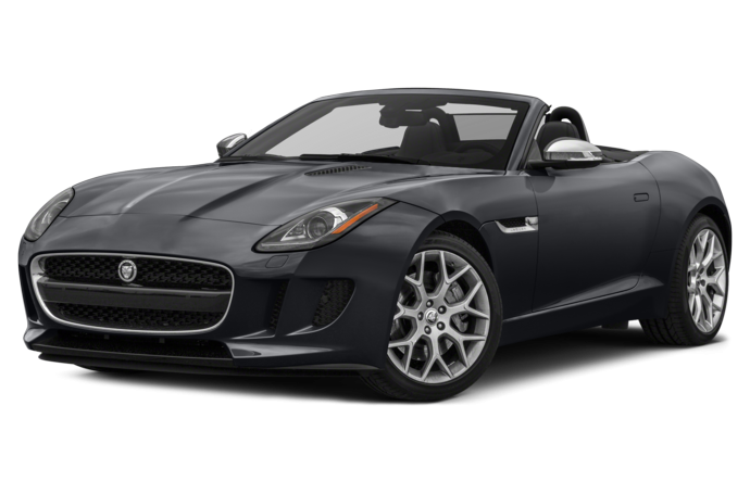 get low jaguar f type price quotes at. Black Bedroom Furniture Sets. Home Design Ideas