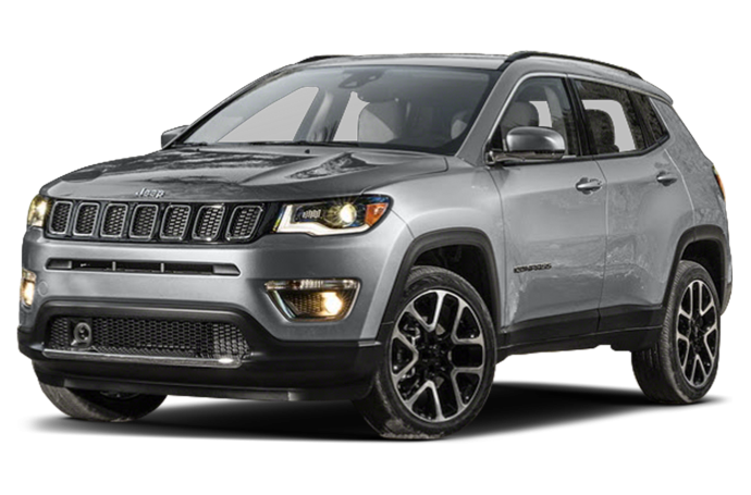 get low jeep compass limited price quotes at. Black Bedroom Furniture Sets. Home Design Ideas