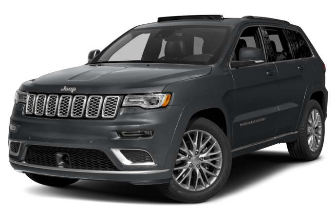 get low jeep grand cherokee summit price quotes at. Black Bedroom Furniture Sets. Home Design Ideas