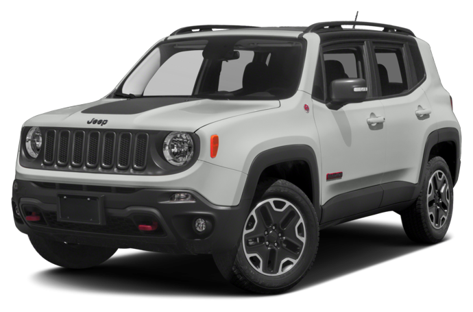 get low jeep renegade trailhawk price quotes at. Black Bedroom Furniture Sets. Home Design Ideas