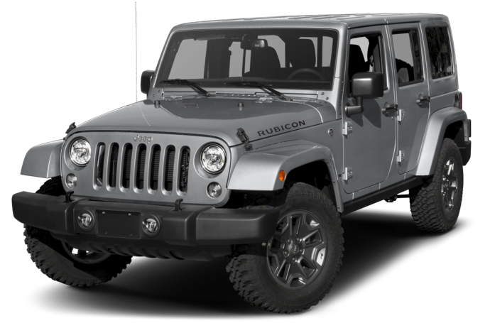 get low jeep wrangler unlimited rubicon price quotes at. Black Bedroom Furniture Sets. Home Design Ideas