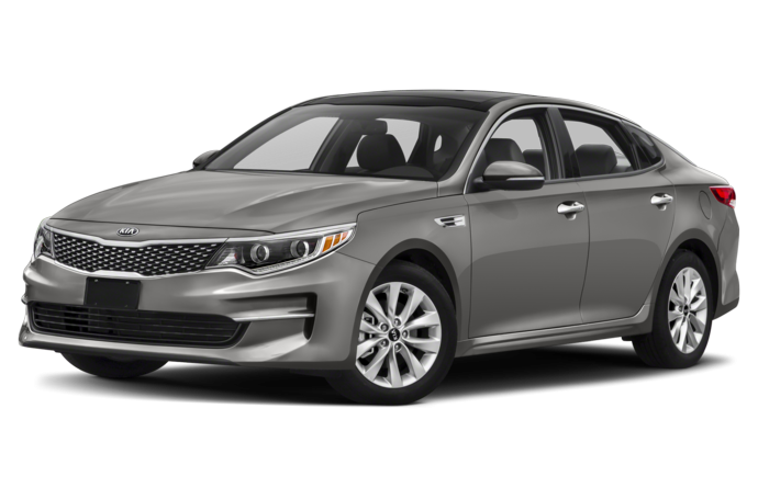 Get Your Lowest Kia Optima Lease Quotes At Newcars Com