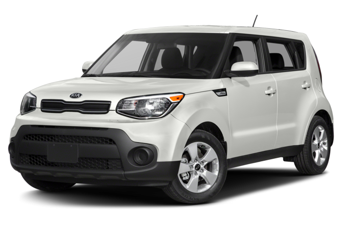 Get Low Kia Soul Price Quotes At