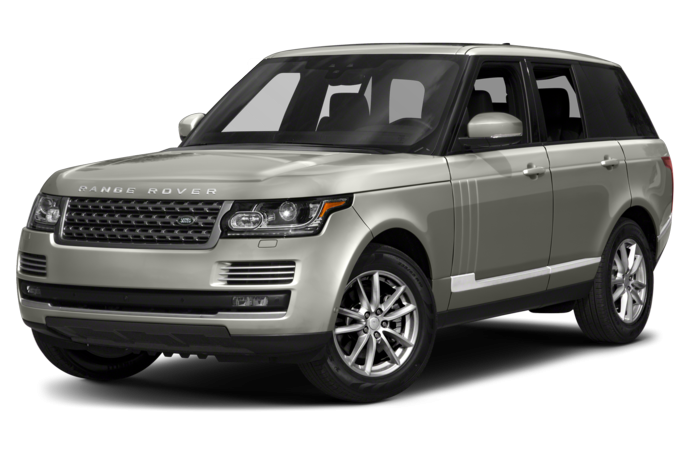 Get Low Land Rover Range Rover Price Quotes At Newcars Com