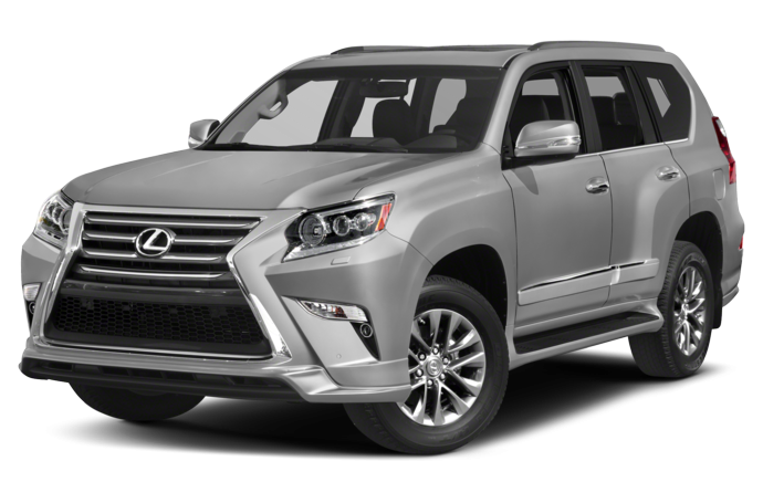 get low lexus gx 460 price quotes at. Black Bedroom Furniture Sets. Home Design Ideas
