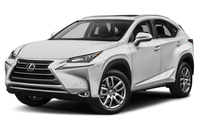 Get Your Lowest Lexus Nx 200t Lease Quotes At Newcars Com