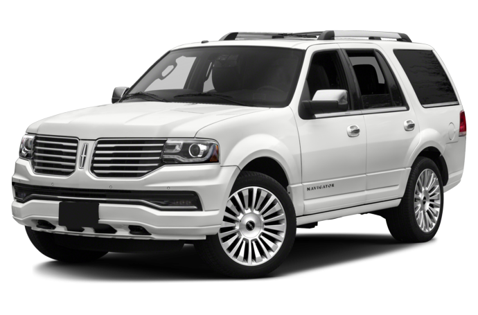 get low lincoln navigator price quotes at. Black Bedroom Furniture Sets. Home Design Ideas