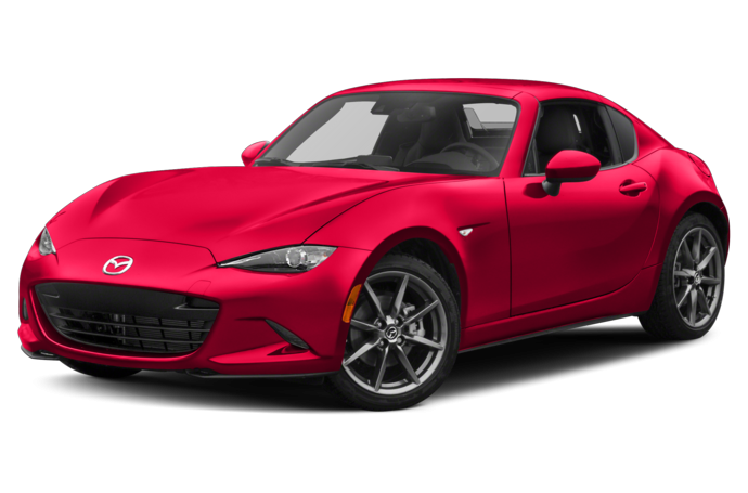 get low mazda mx 5 miata rf price quotes at. Black Bedroom Furniture Sets. Home Design Ideas