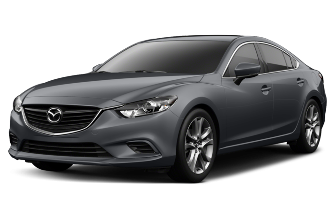 get low mazda mazda6 touring price quotes at. Black Bedroom Furniture Sets. Home Design Ideas