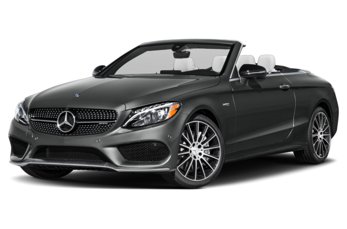 Get your lowest mercedes benz amg c 43 lease quotes at for Mercedes benz c43 amg lease