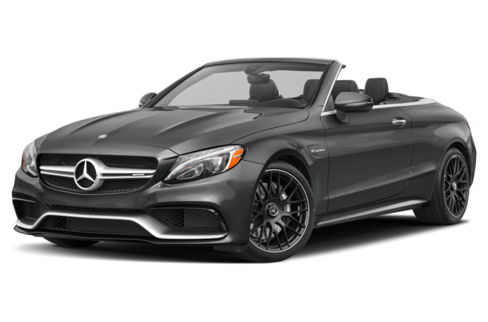 Get your lowest mercedes benz amg c 63 lease quotes at for Low price mercedes benz