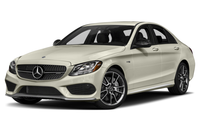 Get low mercedes benz amg c43 price quotes at for Mercedes benz lowest price