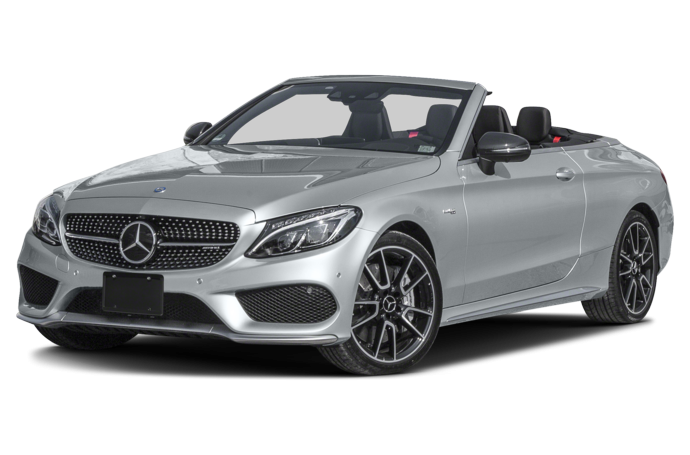 Get low mercedes benz amg c43 price quotes at for 2017 mercedes benz amg c43 convertible