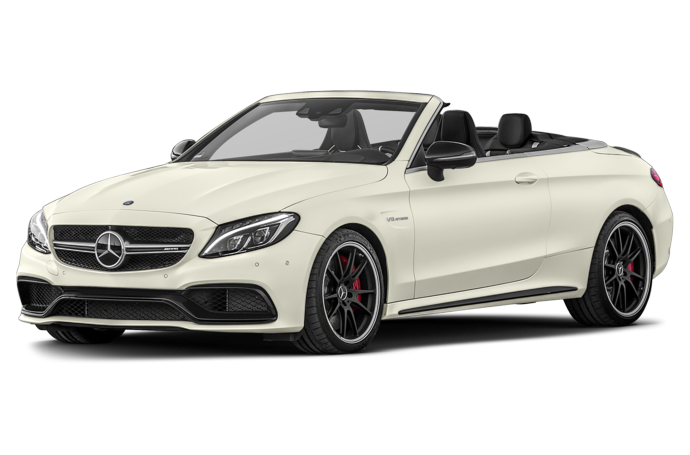 Get low mercedes benz amg c63 price quotes at for Mercedes benz lowest price