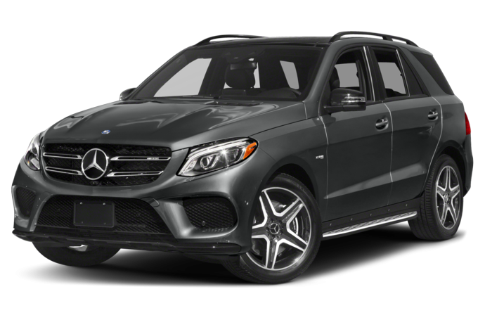 Get low mercedes benz amg gle 43 price quotes at for Mercedes benz lowest price