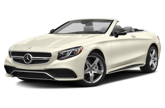 Get low mercedes benz amg s 63 price quotes at for Mercedes benz lowest price