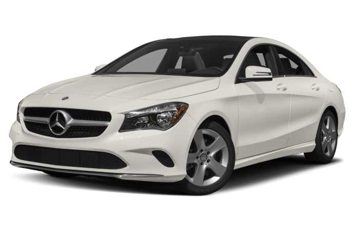 Get low mercedes benz cla 250 price quotes at for Low price mercedes benz