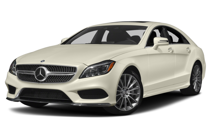Get low mercedes benz cls550 price quotes at for Mercedes benz cls550 price