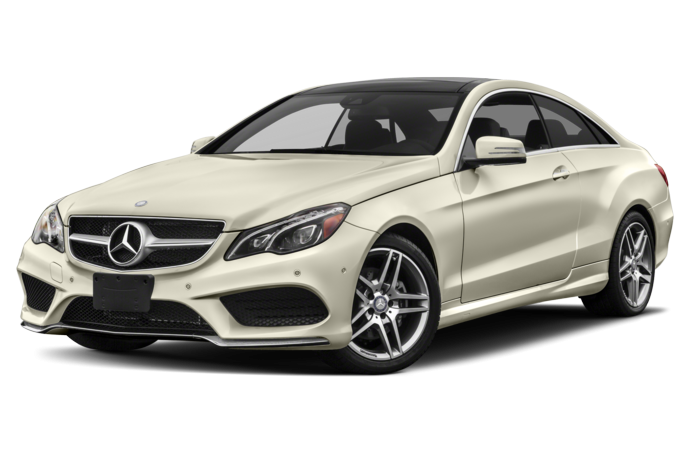 Get low mercedes benz e class price quotes at for Mercedes benz vehicle locator