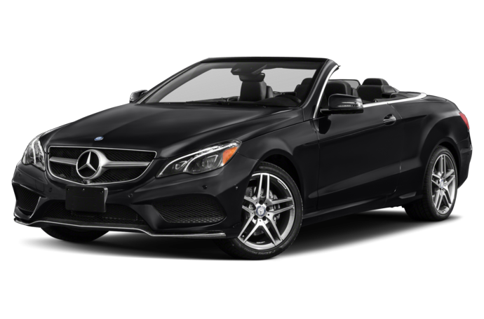 Get low mercedes benz e class price quotes at for Mercedes benz e350 price 2017