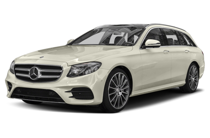 Get low mercedes benz e class price quotes at for Mercedes benz lowest price