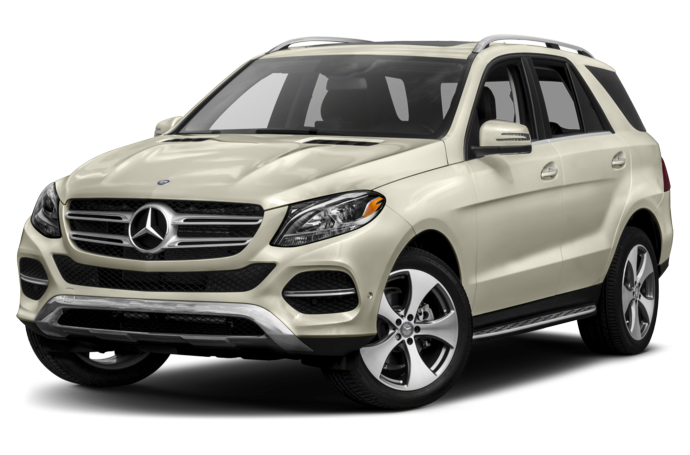 Get low mercedes benz gle 350 price quotes at for Low price mercedes benz