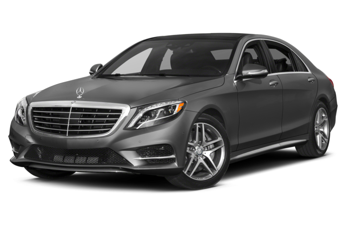 Get low mercedes benz s class price quotes at for 2017 mercedes benz s550 price