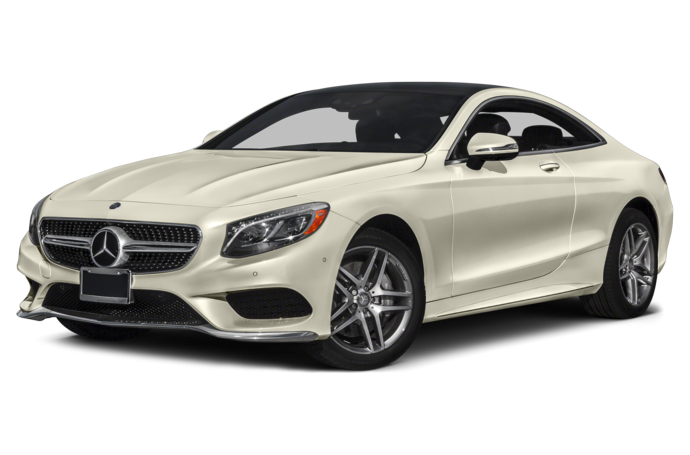 Get low mercedes benz s class price quotes at for Mercedes benz lowest price