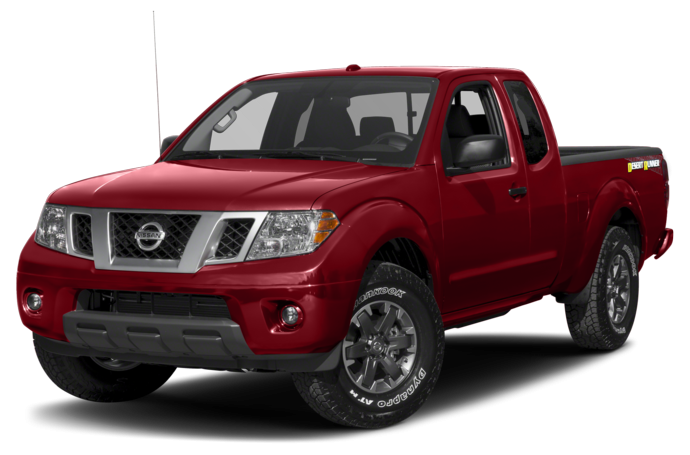 get low nissan frontier desert runner price quotes at. Black Bedroom Furniture Sets. Home Design Ideas
