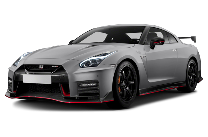 get low nissan gt r nismo price quotes at. Black Bedroom Furniture Sets. Home Design Ideas