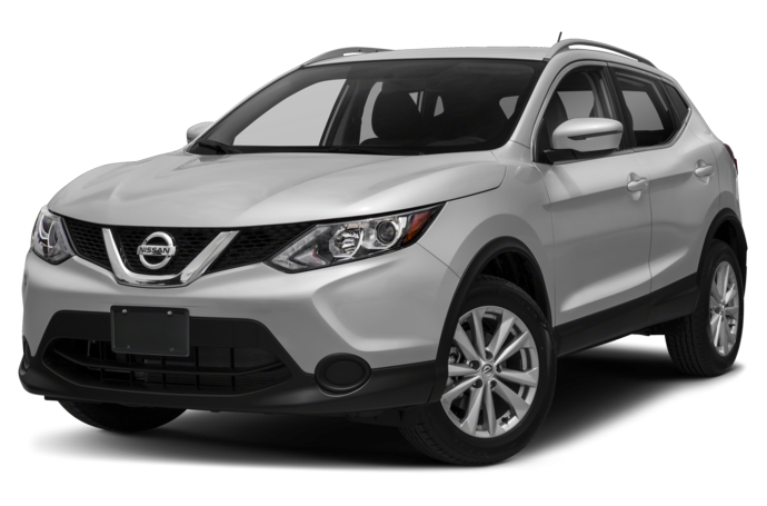 What Is The Maximum Cargo Capacity Of The 2017 Nissan