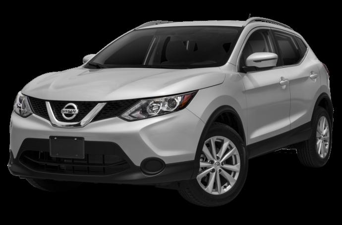Nissan Rogue Tow Capacity U003eu003e What Is The Maximum Cargo Capacity Of The 2017  Nissan