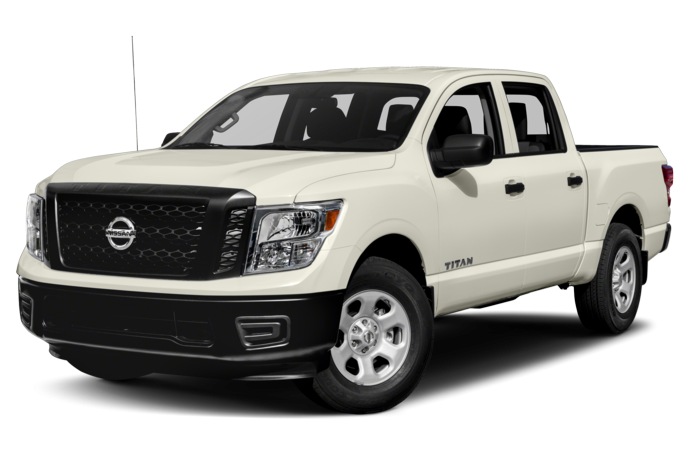 get low nissan titan internet price quotes at. Black Bedroom Furniture Sets. Home Design Ideas
