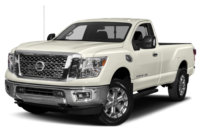 get low nissan titan xd price quotes at. Black Bedroom Furniture Sets. Home Design Ideas