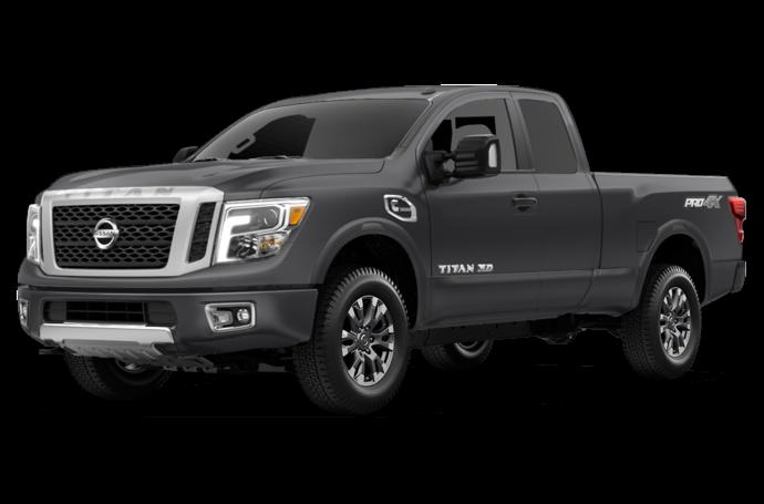 get low nissan titan xd pro 4x diesel price quotes at. Black Bedroom Furniture Sets. Home Design Ideas
