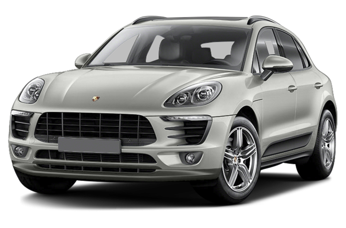 Get Your Lowest Porsche Macan Lease Quotes At Newcars Com