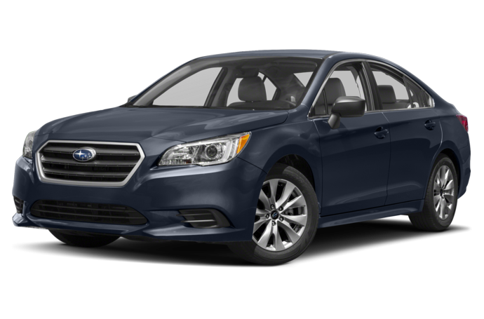 Get Your Lowest Subaru Legacy Lease Quotes At