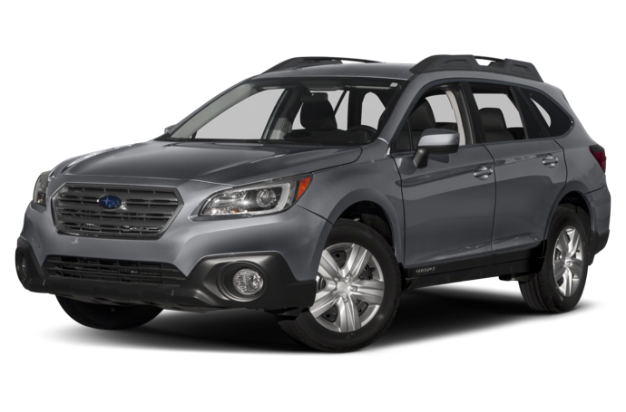 get low subaru outback price quotes at. Black Bedroom Furniture Sets. Home Design Ideas