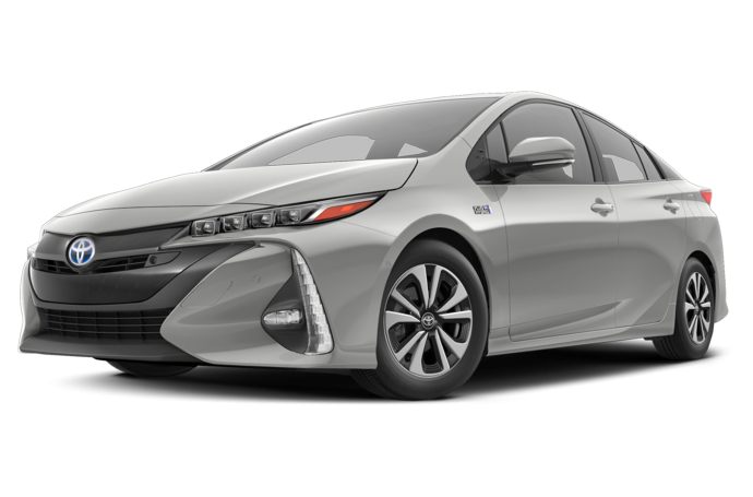 get low toyota prius prime advanced price quotes at. Black Bedroom Furniture Sets. Home Design Ideas