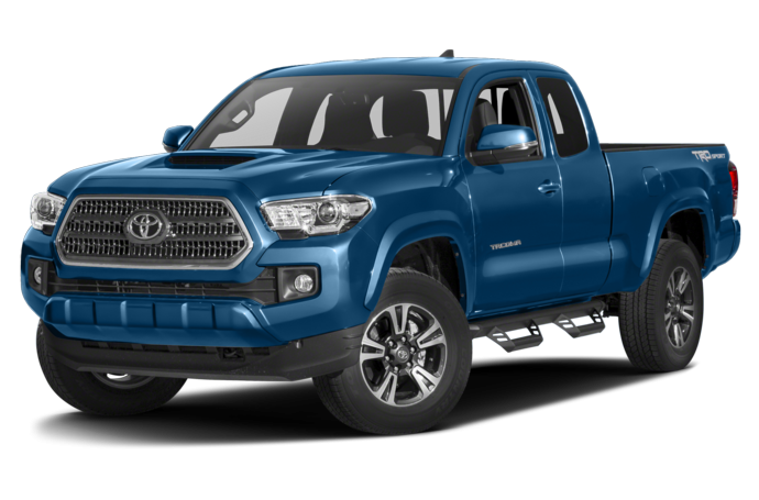 get low toyota tacoma trd sport v6 price quotes at. Black Bedroom Furniture Sets. Home Design Ideas