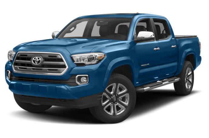 get low toyota tacoma limited v6 price quotes at. Black Bedroom Furniture Sets. Home Design Ideas