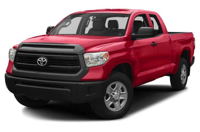 get low toyota tundra price quotes at. Black Bedroom Furniture Sets. Home Design Ideas
