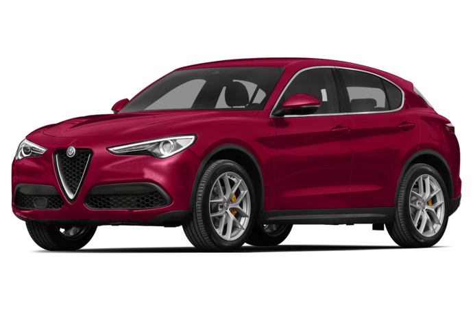 get your lowest alfa romeo stelvio lease quotes at. Black Bedroom Furniture Sets. Home Design Ideas