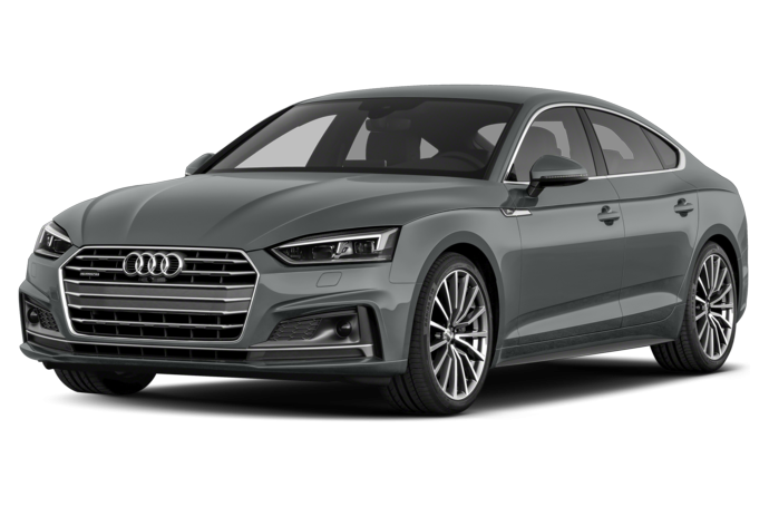 Get Low Audi A5 Price Quotes At Newcars Com
