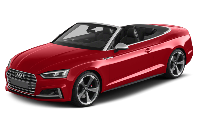 Get Your Lowest Audi S5 Lease Quotes At Newcars Com
