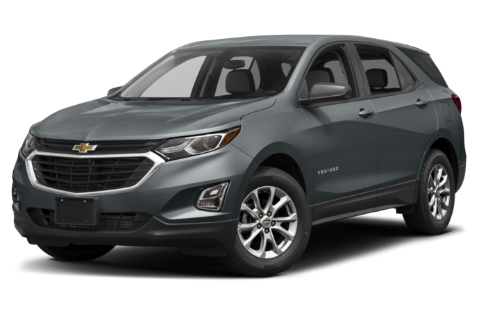 get low chevrolet equinox ls price quotes at. Black Bedroom Furniture Sets. Home Design Ideas