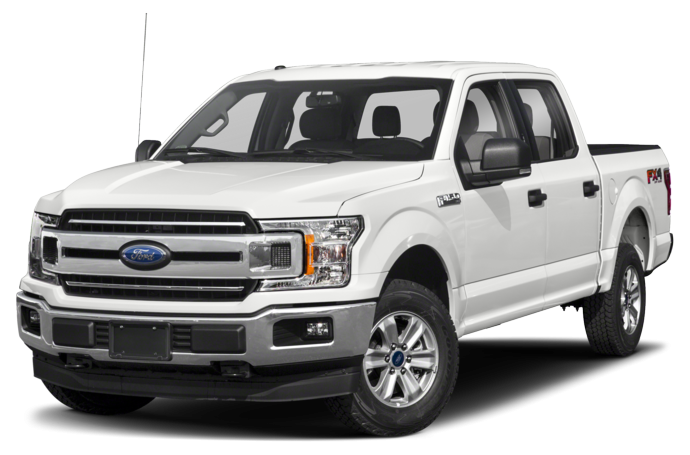 get low ford f 150 lariat price quotes at. Black Bedroom Furniture Sets. Home Design Ideas