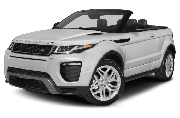 Get Low Land Rover Range Rover Evoque Price Quotes At Newcars Com
